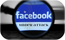"FACEBOOK VIRUS ""ZEUS"" RETURNS: WITH HIS THUNDERBOLT AIMED AT YOUR BANK ACCOUNT"